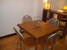 Saldanha, Avenida Defensores de Chaves, 1 bedroom apartment sold%5/11