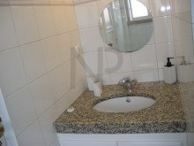 Saldanha, Avenida Defensores de Chaves, 1 bedroom apartment sold%11/11
