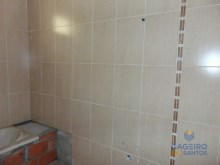 Comun Bathroom - 1st floor%19/19