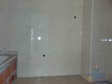 Bathroom en-suite -1st floor%18/19