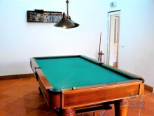 Billiard room%24/28