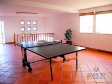 Table tennis room%26/28