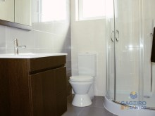-Bathroom Suite%27/35