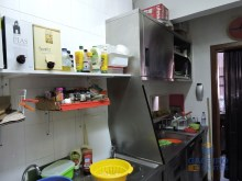 Kitchen%8/16