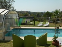 house-with-pool-sell-good-price-montes-de-alvor-algarve%8/61