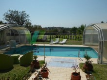 house-with-pool-to-sell-montes-de-alvor-big-plot%13/61