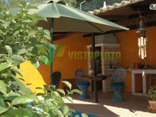 barbecue-area-house-to-sell-alvor-com-piscina-algarve%17/61