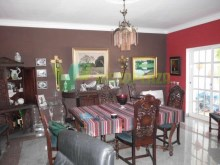 house-sell-montes-alvor-algarve-dinning-room%21/61