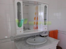 house-sell-montes-de-alvor-1st-floor-bathroom-attached-bedroom%22/61