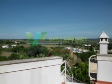 house-sell-prime-location-alvor-algarve-great-views%27/61