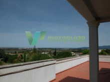 house-to-sell-alvor-algarve-big-terrace-great-views-country%28/61