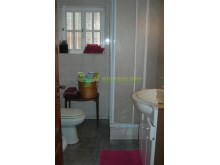 house-to-sell-montes-alvor-small-wc%32/61