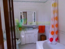 house-to-sell-montes-de-alvor-bathroom-1st-floor-bedroom%33/61
