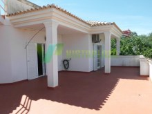 house-to-sell-two-terraces-great-view-montes-de-alvor%39/61