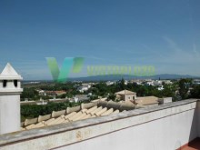 villa-to-sell-alvor-algarve-excellent-view-to-monchique-and-country%56/61