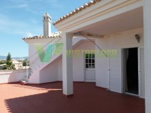 villa-to-sell-montes-alvor-big-terrace-algarve%57/61