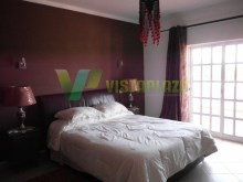 villa-to-sell-montes-de-alvor-bedroom-1st-floor-to-terrace%58/61