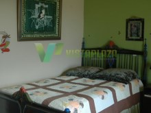 villa-to-sell-montes-de-alvor-bedroom-1st-floor%59/61
