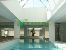 Indoor Pool1%6/14