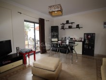 Algarve, Bemposta, Two Bedrooms Apartment with large terrace%1/14