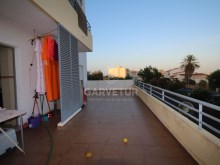 Algarve, Bemposta, Two Bedrooms Apartment with large terrace%4/14