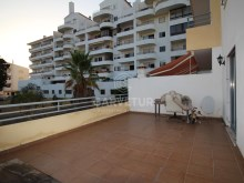 Algarve, Bemposta, Two Bedrooms Apartment with large terrace%5/14