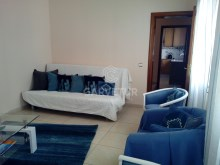 Algarve, Lagos, 2 bedrooms townhouse in the center of town%7/11