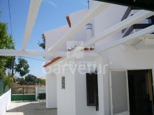 Algarve, Monte Canelas, 4 bedrooms villa with garden and pool | 4 Bedrooms | 3WC