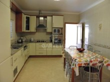 Algarve, Monte Canelas, 4 bedrooms villa with garden and pool%5/12