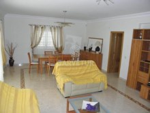 Algarve, Monte Canelas, 4 bedrooms villa with garden and pool%7/12