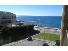 Magnificent 3 bedroom apartment, located 100 metres from the beach.%1/24