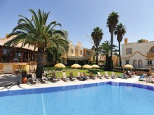 Pestana Carvoeiro Golf 6%5/16