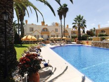 Pestana Carvoeiro Golf 5%6/16