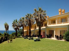 Pestana Carvoeiro Golf 18%7/16