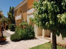 Pestana Carvoeiro Golf 17%8/16