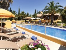 Pestana Carvoeiro Golf 7%9/16