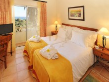 Pestana Carvoeiro Golf 11%10/16