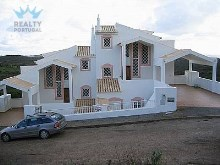 Incredible Villa in Vila do Bispo | 4 Bedrooms