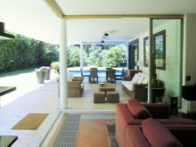 Beloura House T7+1 Pool mi10367%3/32