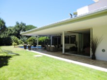 Beloura House T7+1 Pool mi10367%11/32