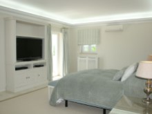 Casa no Resort com Golf - Portugal #master suite  MI10634%22/50