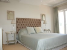 Casa no Resort com Golf - Portugal #suite MI10634%34/50