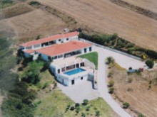 House T5 Sintra_Manique mi10845%3/37