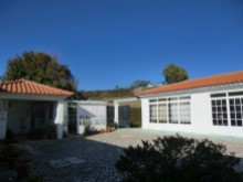 House T5 Sintra_Manique mi10845%8/37