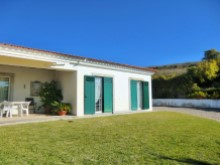 House T5 Sintra_Manique mi10845%18/37