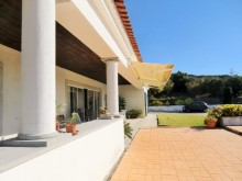 House T5 Sintra_Manique mi10845%27/37