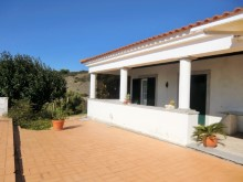 House T5 Sintra_Manique mi10845 %34/37