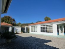 House T5 Sintra_Manique mi10845%36/37