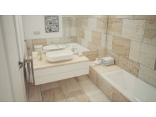 Bathroom mi10931 (6)%4/8