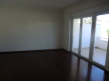Rental Villa T3+2 Bedroom Suite_mi11266%5/25